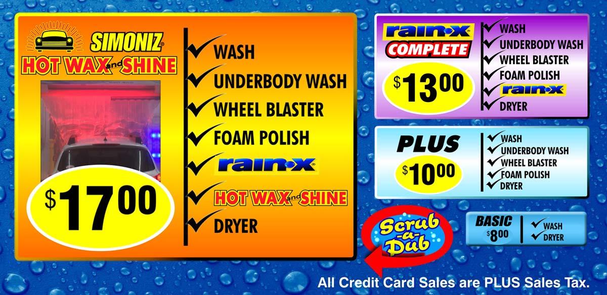 ellenville-car-wash-scrub-a-dub