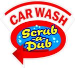 Scrub-A-Dub Car Wash